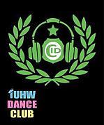 I・D・C(IUHW DANCE CLUB)