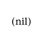 nil from hell