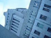 日本大学生訪韓団