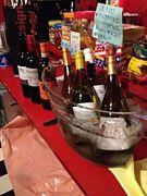 池上発 ワイン会サークル