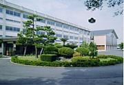 鳥取県立境高等学校