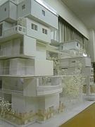 くにはるぅ〜む*大阪大谷