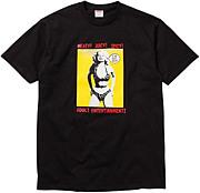 エロTシャツ (・∀・)ミセロ