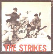 THE STRIKES!