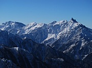 山登りに行こう! 登山大好き!