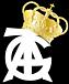 GOSSIP NIGHT @club  axxcis