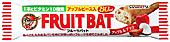 三立製菓のフルーツバット