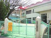 九州電機短期大学附属幼稚園