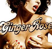 Ginger Rose