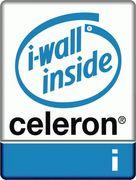 【i-wall】