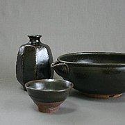 陶器好き◆吉陶◆