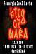 -KING OF NARA-