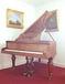 フランスのピアノ