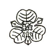 大田区立萩中小学校