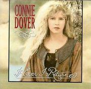 Connie Dover