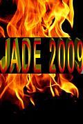 JADE 2009
