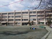 狛江第七小学校