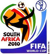 FIFA WorldCup SouthAfrica 2010