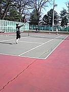 帯広テニスクラブ☆PTC