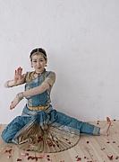 Dance Company DUNAMIS
