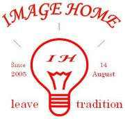 IMAGE HOME(イメホ)