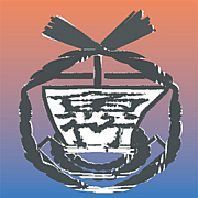 魚竹水産 溝口市場