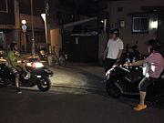 ともゑ会ツーリングクラブ