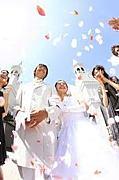 岡山婚活倶楽部