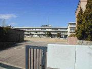 宝塚市立小浜小学校
