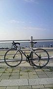 関西自転車通勤部