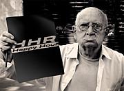 HHR  車関係ニュース