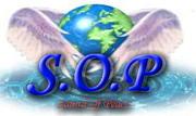S.O.P(Sound Of Peace)