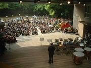 四 芸 祭 YONGEISAI