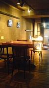 わたしのオススメカフェ、お店