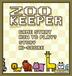 zookeeper��