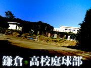鎌倉高校テニス部