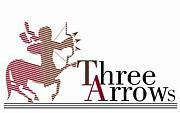〜Nail Salon Three Arrows〜
