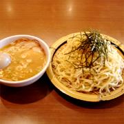 【西新宿】 昌平ラーメン