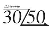 堂山30/50(GAY ONLY)