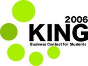 KING2006