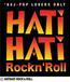HATiHATi Rock'nRoll