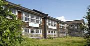 村山市立戸沢小・中学校