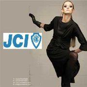 日本JC Fashion Committee