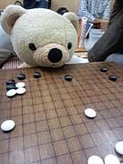 岡山理科大学囲碁将棋部