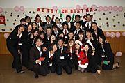 ★NNS 第?期生2009★
