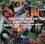 TROUBLENECK BROTHERS