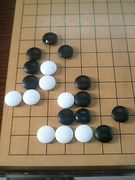 長崎囲碁界