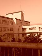 2007年03月★小松市立高校卒業生