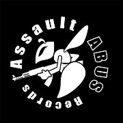 ASSAULTABUS RECORDS