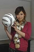 サッカー論☆